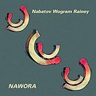 NABATOV / WOGRAM / RAINEY Nawora