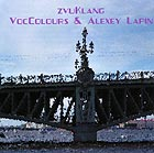 VOCCOLOURS / ALEXEY LAPIN Zvuklang