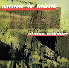 SIMON NABATOV Monk'n'more