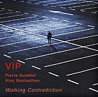 VIP Walking Contradiction