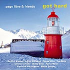 PAGO LIBRE & FRIENDS Got Hard