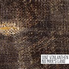 VINZ VONLANTHEN No Man's Land