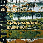 SAVINA YANNATOU / BARRY GUY, Attikos
