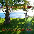 LEE SCRATCH PERRY Rootz Reggae Dub