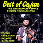 DIVERS Best Of Cajun
