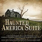 RAINES / GRANT / PACK / CHAFFIN, Haunted America