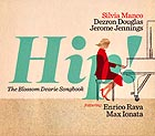 SILVIA MANCO, Hip ! The Blossom Dearie Songbook