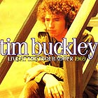 TIM BUCKLEY Live at the Troubadour 1969