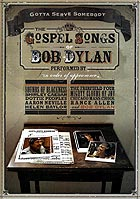 Gospel Songs Of Bob Dylan Gotta Serve Somebody