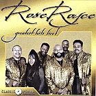 ROSE ROYCE, Greatest Hits Live