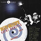 DIZZY GILLESPIE Great Moments