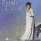 PETULA CLARK Greatest Hits