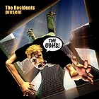 THE RESIDENTS The Ughs !