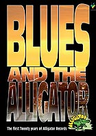 DIVERS Blues And The Alligator
