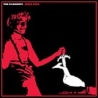 THE RESIDENTS - Duck Stab - CD