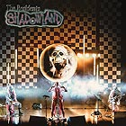 THE RESIDENTS Shadowland