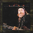 DR. JOHN The Gold Collection