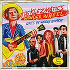 THE KLEZMATICS, Wonder Wheel