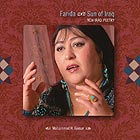 FARIDA Sun Of Iraq