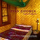 Evan Ziporyn Typical Music