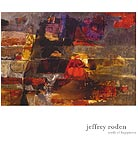 Jeffrey Roden Seeds Of Happiness