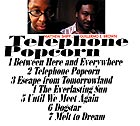 MATTHEW SHIPP/ GUILLERMO E. BROWN Telephone Popcorn