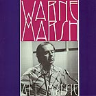 WARNE MARSH All Music