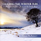 CHAD MCANALLY Chasing The Winter Sun