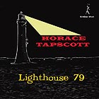 HORACE TAPSCOTT Lighthouse 79 / Vol 1