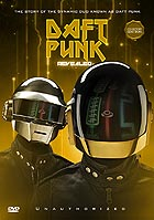 DAFT PUNK Revealed