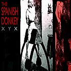 THE SPANISH DONKEY XYX
