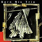 The Bern Nix Trio Alarms And Excursions
