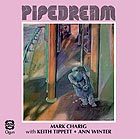 MARK CHARIG Pipedream