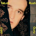 TATUM RUSH Guru Child