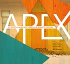 RUDRESH MAHANTHAPPA / BUNKY GREEN Apex