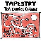 TED DANIEL Tapestry