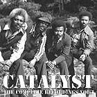 CATALYST, The Complete Recordings Vol 1
