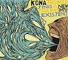 KONA TRIANGLE, Sing A New Sapling Into Existence