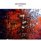 JOHN EDWARDS Volume (2008)