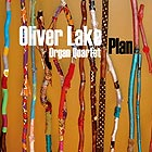 OLIVER LAKE ORGAN QUARTET, Plan