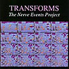 Transforms The Nerve Events Projects