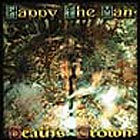 Happy The Man Death's Crown