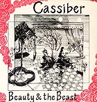 CASSIBER Beauty And The Beast