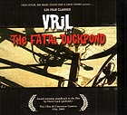 VRIL The Fatal Duckpond