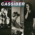 CASSIBER The Way It Was