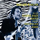 SALAH RAGAB Egyptian Jazz