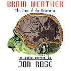 Jon Rose Brainweather