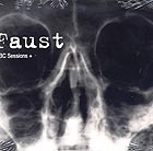 Faust, BBC Sessions