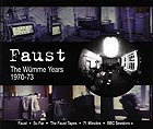 Faust The Wumme Years