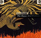 Fred Frith The Happy End Problem